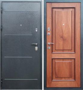надёжные двери